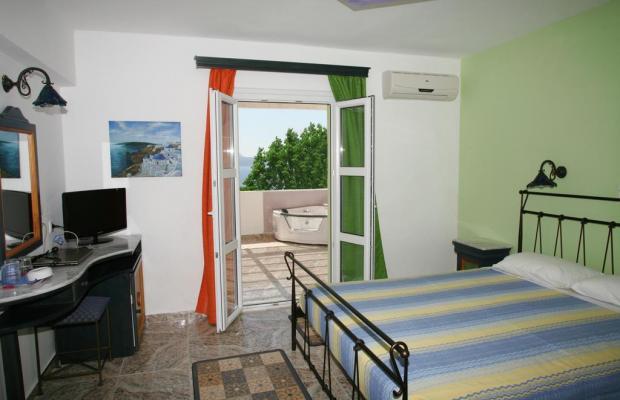 фотографии Princessa Riviera Resort изображение №20