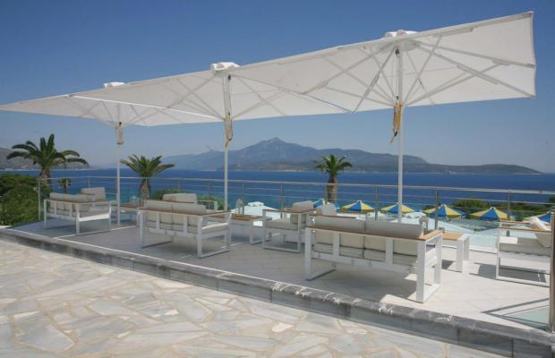 фото отеля Princessa Riviera Resort изображение №13