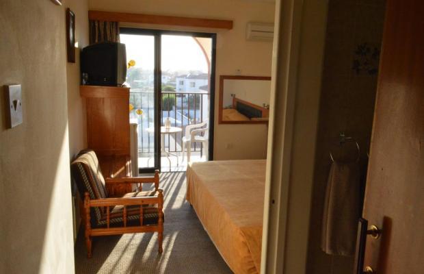 фото отеля Chrysland Hotel & Gardens Club изображение №13