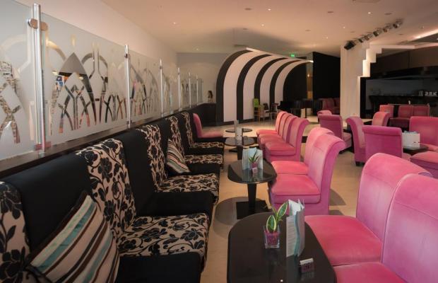 фото отеля St. George Hotel Spa & Golf Beach Resort изображение №45