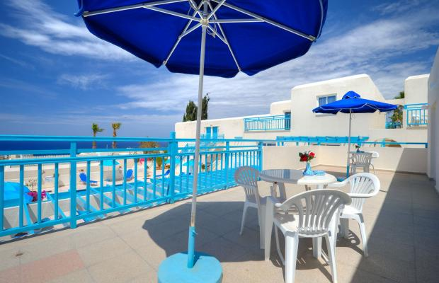 фото отеля Sunny Hill Hotel Apartments изображение №5