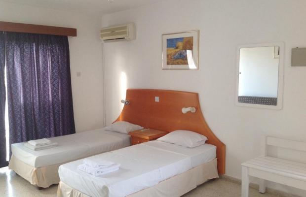 фотографии Florea Hotel Apartments изображение №4