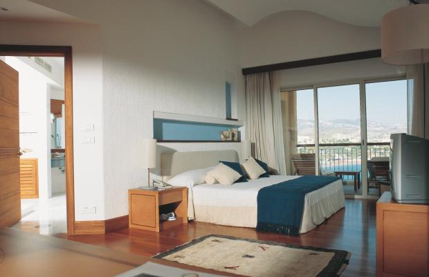 фотографии Sentido Thalassa Coral Bay (ex. Thalassa Boutique Hotel & Spa) изображение №48