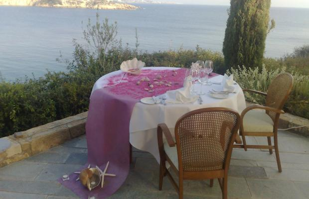 фото отеля Sentido Thalassa Coral Bay (ex. Thalassa Boutique Hotel & Spa) изображение №45