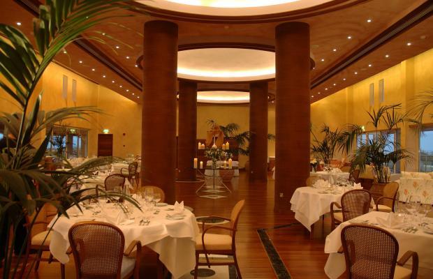 фотографии отеля Sentido Thalassa Coral Bay (ex. Thalassa Boutique Hotel & Spa) изображение №35
