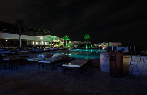 фото отеля Theo Sunset Bay Holiday Village изображение №37