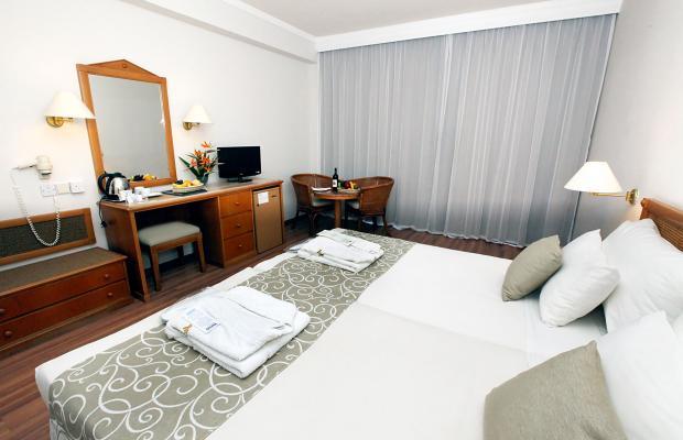 фото Venus Beach Hotel изображение №18