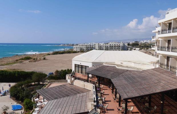 фотографии Venus Beach Hotel изображение №8
