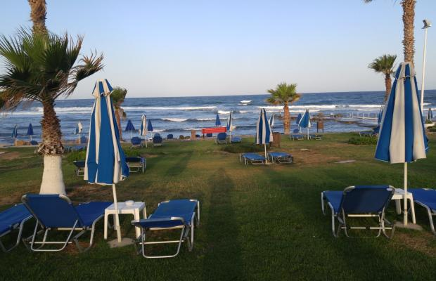 фото Venus Beach Hotel изображение №2