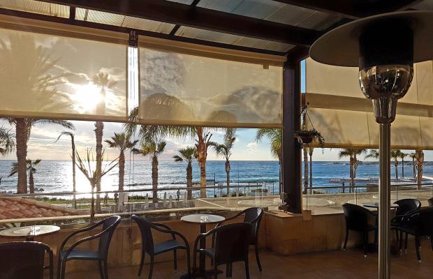 фотографии Alexander The Great Beach Hotel изображение №24