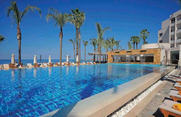 фото Alexander The Great Beach Hotel изображение №6