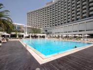 Hilton Athens, 5*