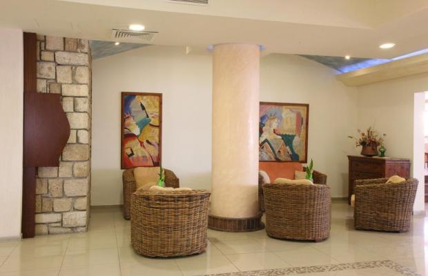 фото Veronica Hotel изображение №18