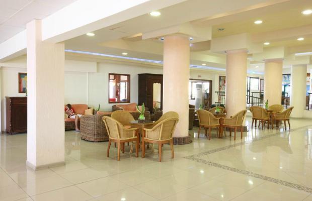 фотографии Veronica Hotel изображение №16