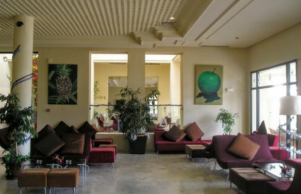 фото отеля Magic Djerba Mare (Ex. Magic Life Djerba Mare Imperial; Eden Village Djerba Mare) изображение №25