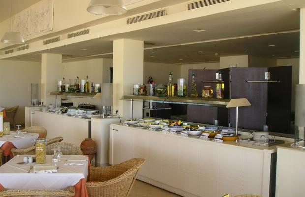 фото отеля Magic Djerba Mare (Ex. Magic Life Djerba Mare Imperial; Eden Village Djerba Mare) изображение №21