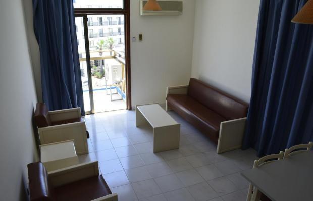 фото отеля Mandali изображение №21