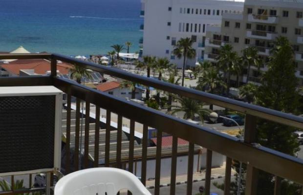 фотографии отеля Mandali изображение №7
