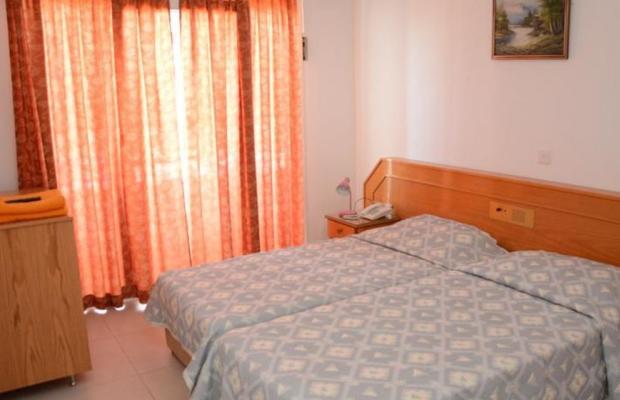 фото отеля Rebioz Hotel изображение №5
