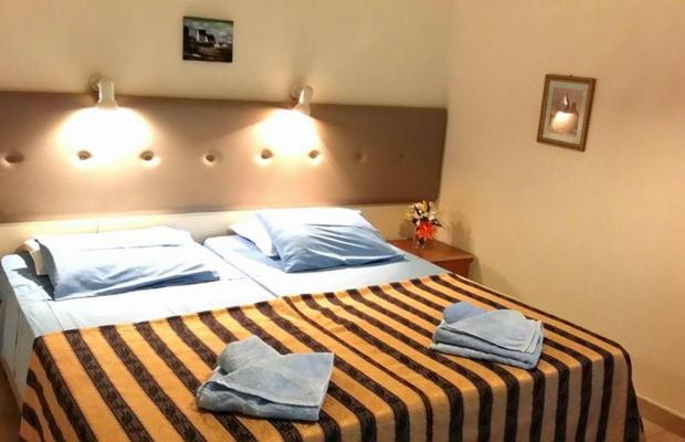 фотографии Florence Hotel Apartments изображение №4