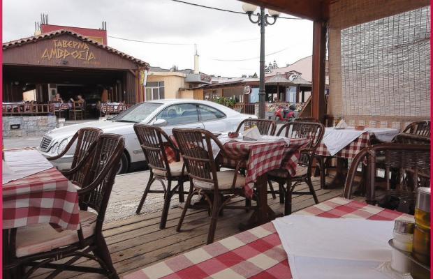 фото отеля Xenins Ilios изображение №17