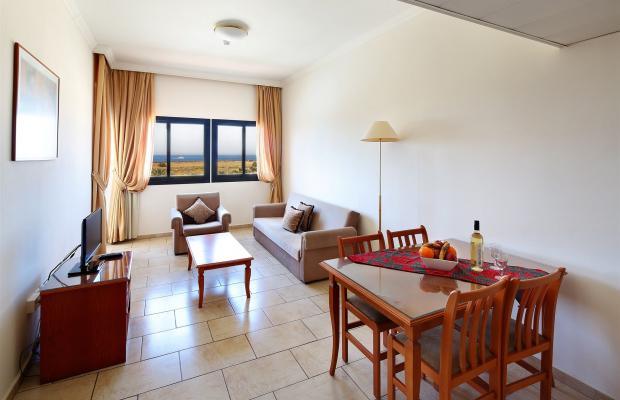 фотографии отеля Panareti Coral Bay Resort изображение №43