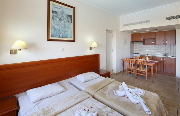 фото отеля Panareti Coral Bay Resort изображение №41