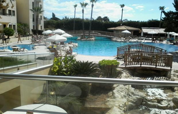 фото отеля Panareti Coral Bay Resort изображение №21
