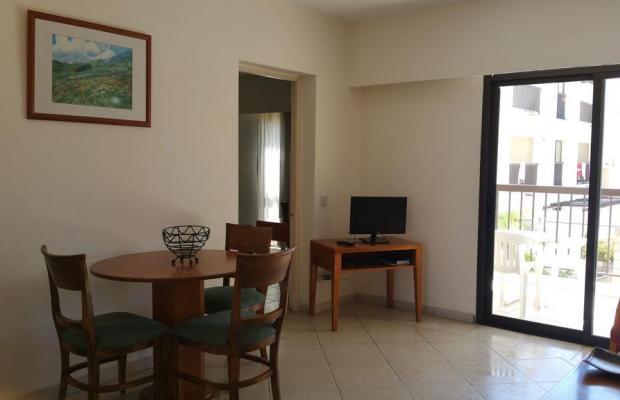 фотографии Panareti Paphos Resort изображение №8