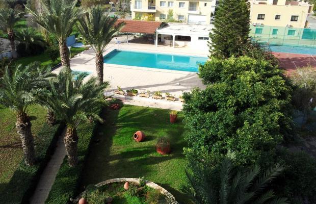 фото отеля Marion Hotel изображение №5