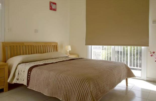 фото 3 Br Villa Dahlia - Chg 8874 изображение №10