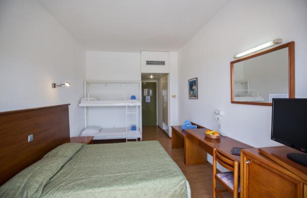фото отеля Adelais Bay изображение №5