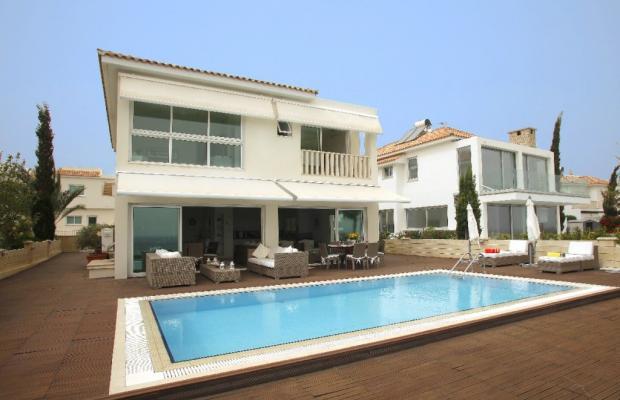фото отеля Leonies' By The Sea изображение №1