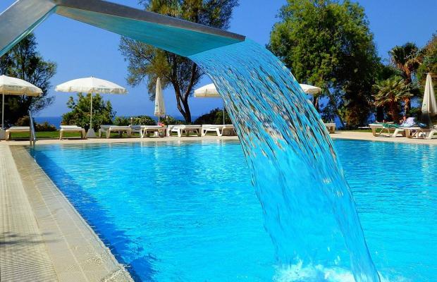 фотографии Grecian Sands Hotel изображение №44