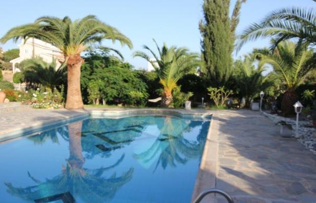 фото отеля 5 Br Villa Mazeri - Chg 8902 изображение №17