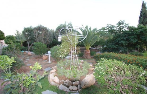 фото отеля 5 Br Villa Mazeri - Chg 8902 изображение №9