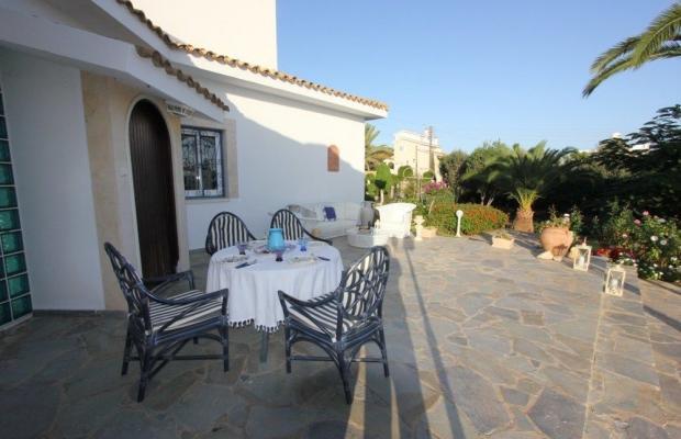фото отеля 5 Br Villa Mazeri - Chg 8902 изображение №5