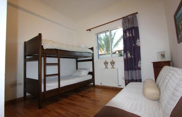 фотографии 5 Br Villa Mazeri - Chg 8902 изображение №4