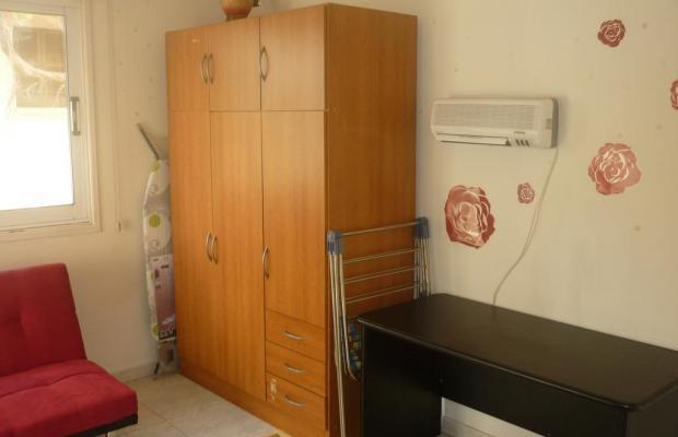 фото Latsia Budget Residences изображение №2