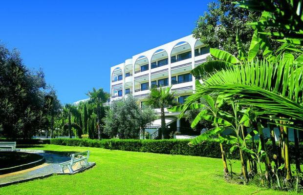 фото отеля Atlantica Gardens изображение №1