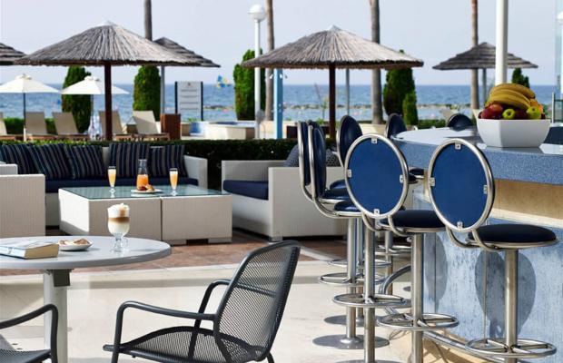фотографии отеля Atlantica Miramare Beach изображение №23