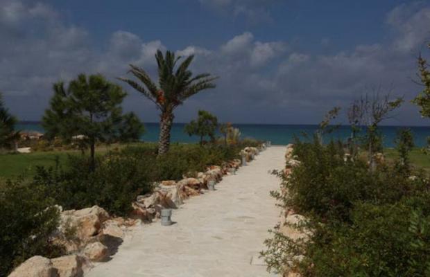 фотографии отеля BF Luxury Beach Villas изображение №3