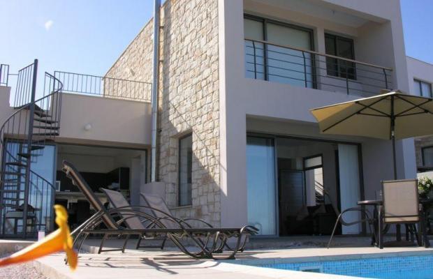 фото отеля Villa Calypso изображение №1