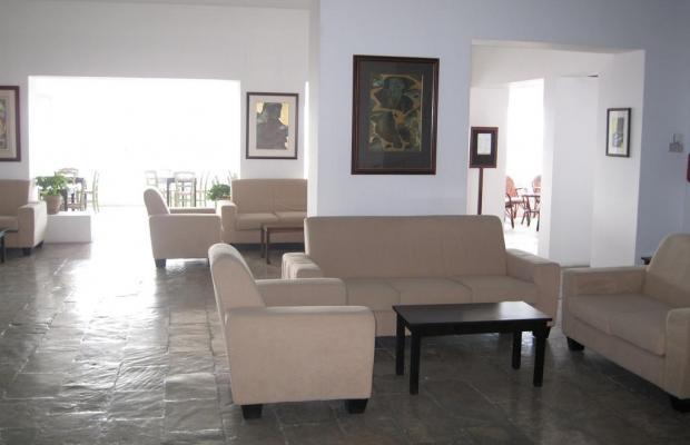 фотографии отеля Axiothea Hotel изображение №35