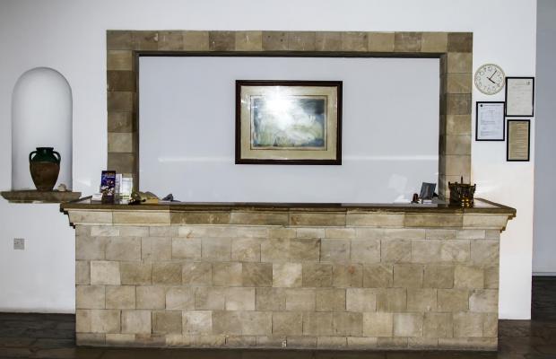 фотографии Axiothea Hotel изображение №28