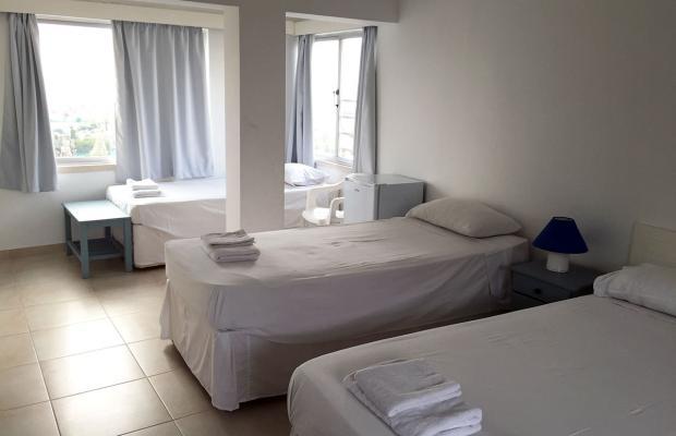 фотографии Axiothea Hotel изображение №16