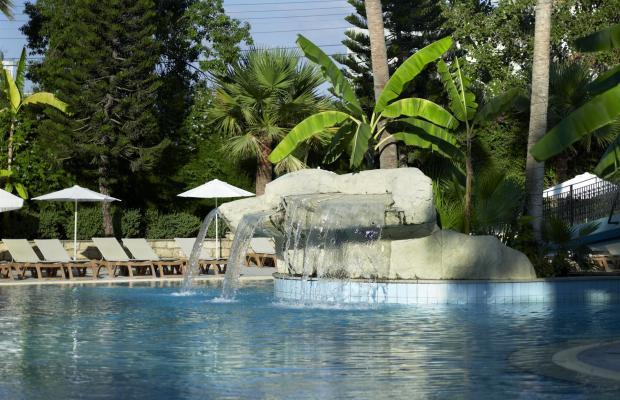 фотографии отеля Atlantica Oasis (ex. Atlantica Hotel) изображение №51