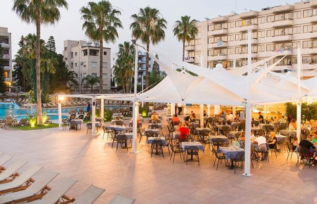 фото Atlantica Oasis (ex. Atlantica Hotel) изображение №10