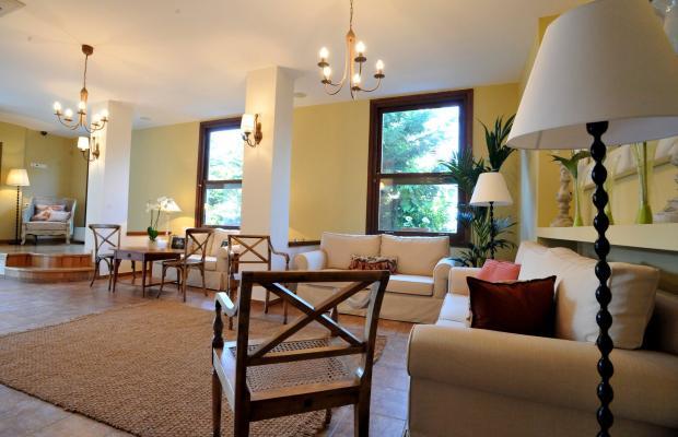 фото отеля Boutique Kentrikon Hotel & Bungalows изображение №73