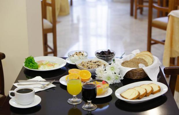 фото отеля Alexiou изображение №33